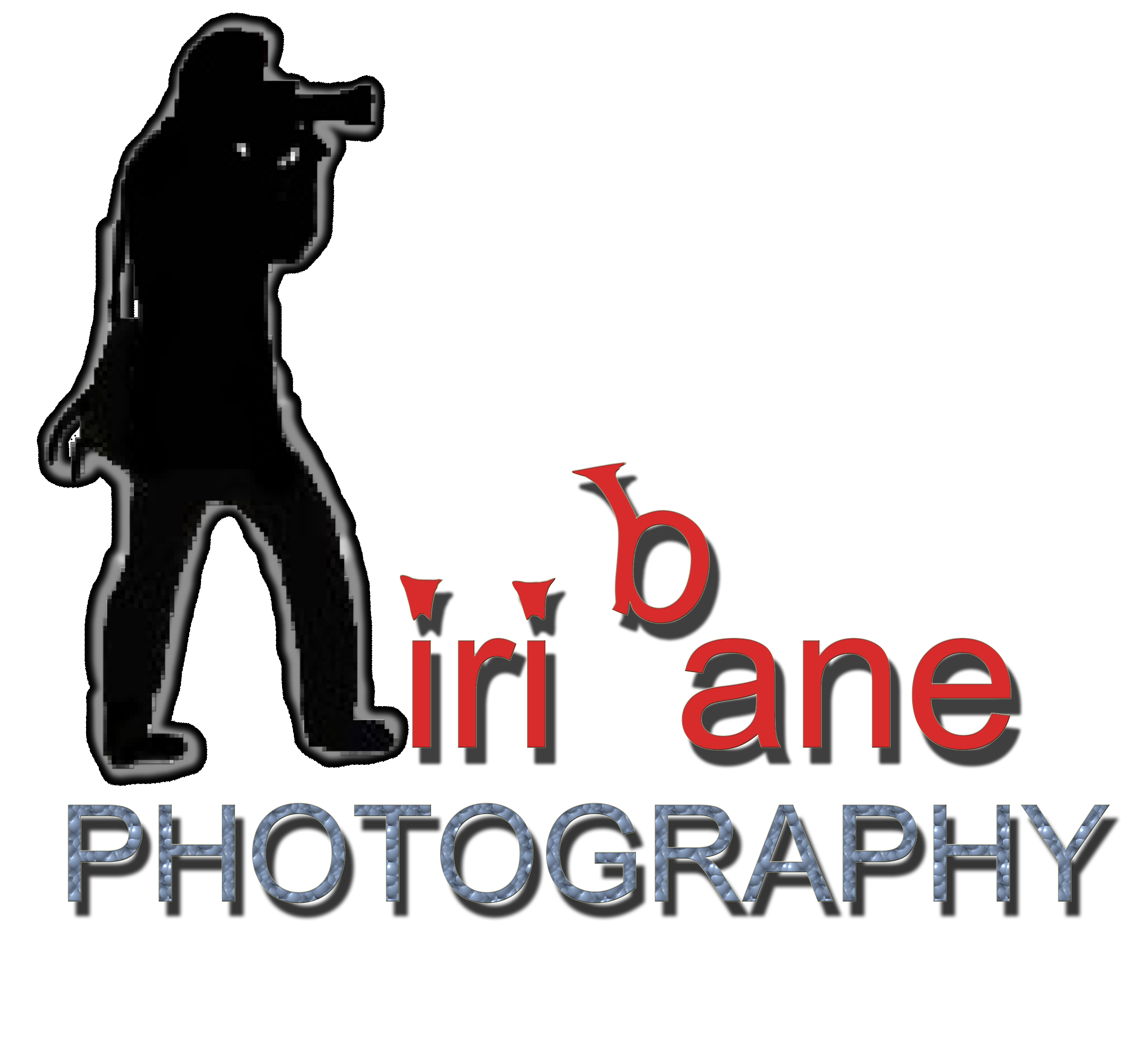 Kiribane Photography Logbook